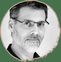 David Libralesso psychologue clinicien et psychothérapeute